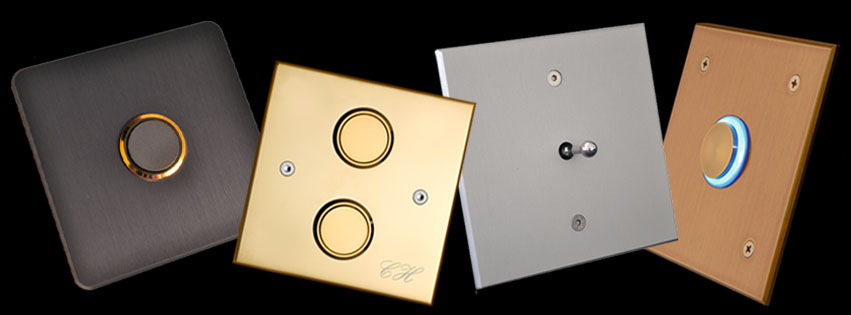 belatec interrupteurs et prises haut de gamme. Black Bedroom Furniture Sets. Home Design Ideas